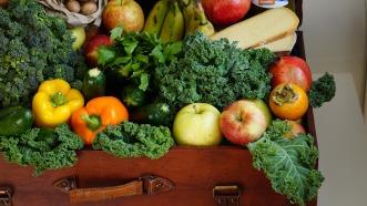 fruits-1761031_960_720
