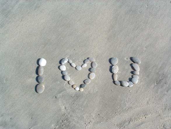 i-love-you-1310521